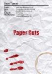papercuts4coffee1